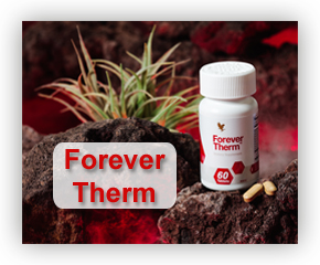 forever_therm